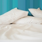 Wholesale White and Colored Pillowcases