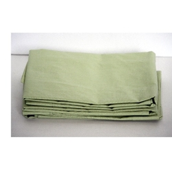 Green Ash Pillowcases