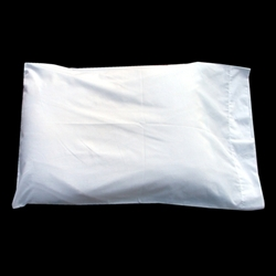 Pillowcases: 200 Thread Count