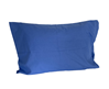 Blue Pillowcases (Six Pack) - 180 Thread Count