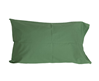 Green Pillowcases (Six Pack) - 180 Thread Count