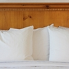 Standard Size T-130 Pillowcase (Per Dozen)